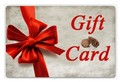 Hand of God Wines GIFT CARD